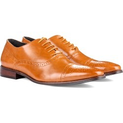 Signature UV Signature Men's Monk Strap Dress Shoes found on Bargain Bro Philippines from MYSALE GROUP (OzSale) for $56.26