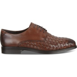 ECCO Melbourne Cognac The Natural found on Bargain Bro from MYSALE GROUP (OzSale) for USD $73.97