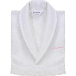 Personalised Bridesmaid Bath Robe From