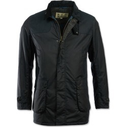 Barbour Cartmel Wax Jacket, X Large found on Bargain Bro UK from Orvis UK