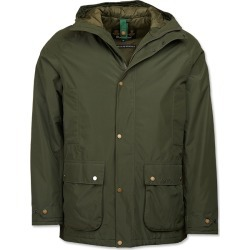 Barbour Southway Jacket found on Bargain Bro UK from Orvis UK