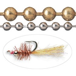 Plated Bead Chain