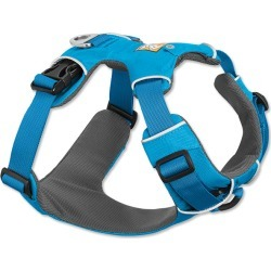 Ruffwear Everyday Adventure Harness found on Bargain Bro UK from Orvis UK