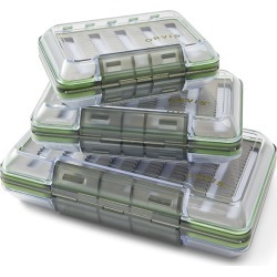 Double-sided Fly Box, Small