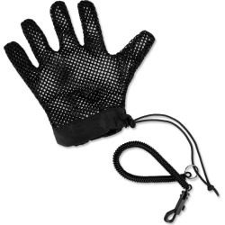 Fish Tailer Landing Glove found on Bargain Bro UK from Orvis UK