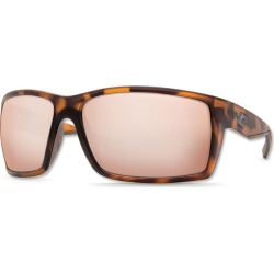Costa Reefton Sunglasses found on Bargain Bro Philippines from Orvis for $259.00