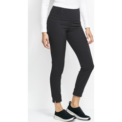 Nomad Slim Stretch Ankle Pants found on Bargain Bro Philippines from Orvis for $39.00