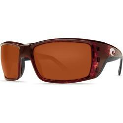 Costa Permit Sunglasses found on Bargain Bro Philippines from Orvis for $239.00