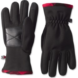 Softshell Trail Gloves found on Bargain Bro Philippines from Orvis for $69.00