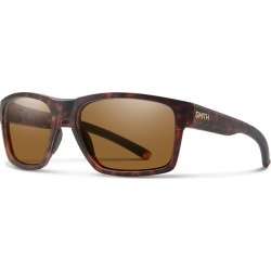 Smith Caravan Mag Sunglasses, Brown found on Bargain Bro Philippines from Orvis for $259.00