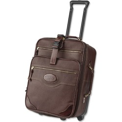 Bullhide Carry-on Roller, Brown found on Bargain Bro from Orvis for USD $569.24