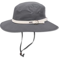 Pistil Ginnie Hat found on Bargain Bro Philippines from Orvis for $56.00