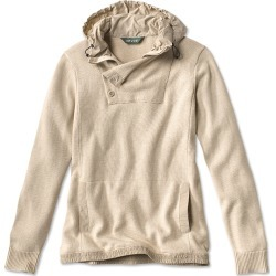Performance Sweater found on MODAPINS from Orvis for USD $98.00