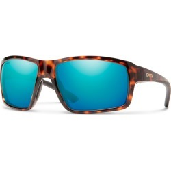 Smith Hookshot Sunglasses found on Bargain Bro Philippines from Orvis for $179.00