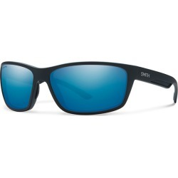 Smith Redmond Sunglasses, Blue Mirror found on Bargain Bro Philippines from Orvis for $249.00