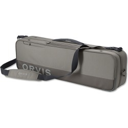 Orvis Carry-it-all / Only Medium found on Bargain Bro Philippines from Orvis for $198.00