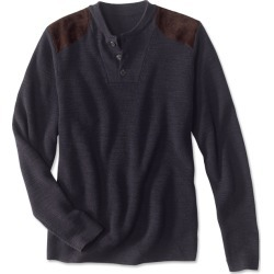 Mechanic's Sweater / Mechanics Sweater found on MODAPINS from Orvis for USD $149.00