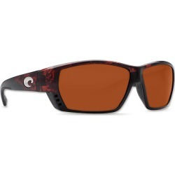 Costa Tuna Alley Reader Sunglasses, Magnification: 2.00X found on Bargain Bro Philippines from Orvis for $199.00