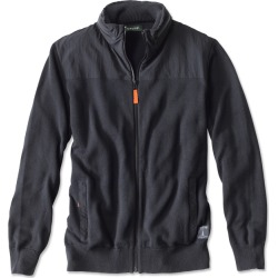 Performance Full-zip Sweater found on MODAPINS from Orvis for USD $169.00