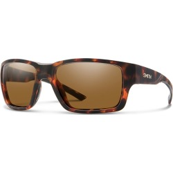Smith Outback Chromapop Polarized Sunglasses, Brown found on Bargain Bro Philippines from Orvis for $179.00