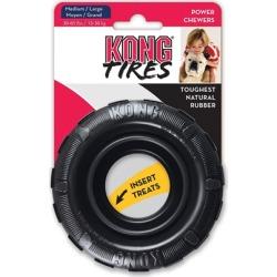 Kong Traxx Medium/Large