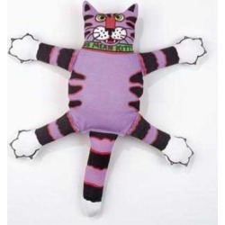 Petmate Mini Cat Classic Terrible Nasty Scaries Assorted