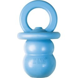 Kong Binkie for Puppies Kong Puppy Kong Binkie Md Kp27