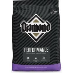 Diamond Performance Dog Food 40 Lbs