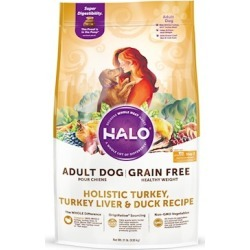 Purina Beneful Real Meat Dry Dog Food