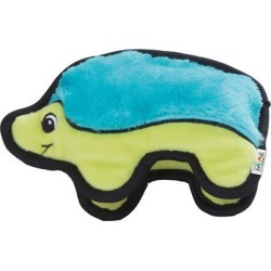 Outward Hound Mini Invincibles Hedgehog found on Bargain Bro India from PetCareRx for $5.32