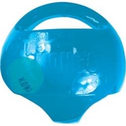 KONG Jumbler Ball Dog Toy Medium/Large