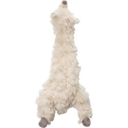 Spot Skinneeez Wooly Sheep 23' found on Bargain Bro India from PetCareRx for $9.16