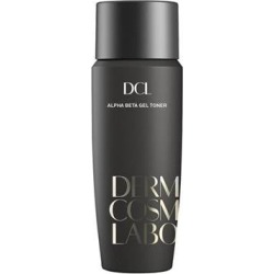 DCL Alpha Beta Gel Toner found on MODAPINS from askderm.com for USD $34.00