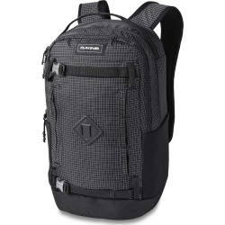 Dakine Urbn Mission 23L Backpack found on MODAPINS from The Last Hunt for USD $43.38