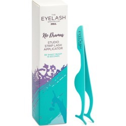 Eyelash Emporium No Dramas Studio Strip Lash Applicator found on Bargain Bro UK from FalseEyelashes.co.uk
