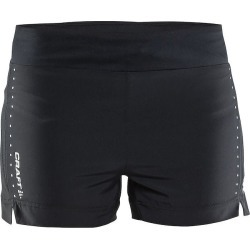 Craft Essential 5 Inch Shorts - Women's found on MODAPINS from The Last Hunt for USD $21.20
