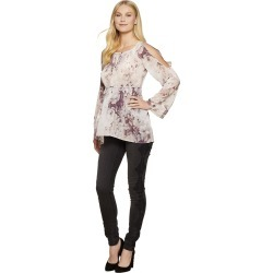 Jessica Simpson Secret Fit Belly Skinny Leg Maternity Jegging found on Bargain Bro Philippines from motherhood for $39.97