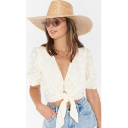 Lack of Color Palma Wide Brim Hat ~ Natural found on Bargain Bro from showmeyourmumu.com for USD $98.04