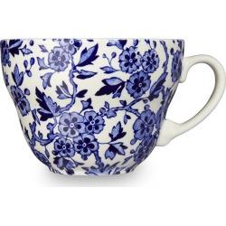 Blue Arden Breakfast Cup 425ml / 0.75pt