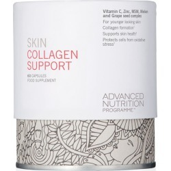 Advanced Nutrition Programme Skin Collagen Support found on Makeup Collection from Face the Future for GBP 46.49