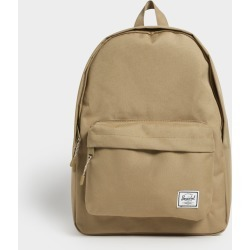 Herschel - Classic Backpack in Khaki found on MODAPINS from glue store for USD $54.21