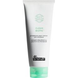 Clean Biotic by Dr. Brandt Skincare