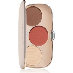 GreatShape™ Contour Kit found on MODAPINS from Bluemercury, Inc. for USD $49.00