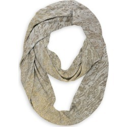 Infinity Eco Scarf - Wabi Sabi by Naomyb� Original Artist found on Bargain Bro India from SHOPVIDA for $45.00