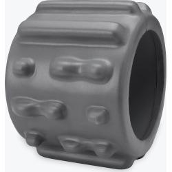 Restore Mini Deep Tissue Roller