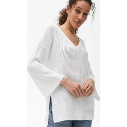 Janine Pullover Sweater