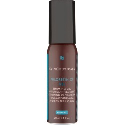 SkinCeuticals Phloretin CF Gel found on Makeup Collection from Face the Future for GBP 124
