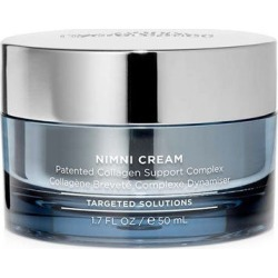 HydroPeptide Nimni Cream found on Makeup Collection from Face the Future for GBP 145.77