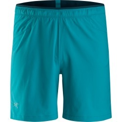 Arc'teryx Cormac Short Past Season - Men's