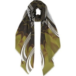 Modal Scarf - Something There by VIDA Original Artist found on Bargain Bro India from SHOPVIDA for $50.00